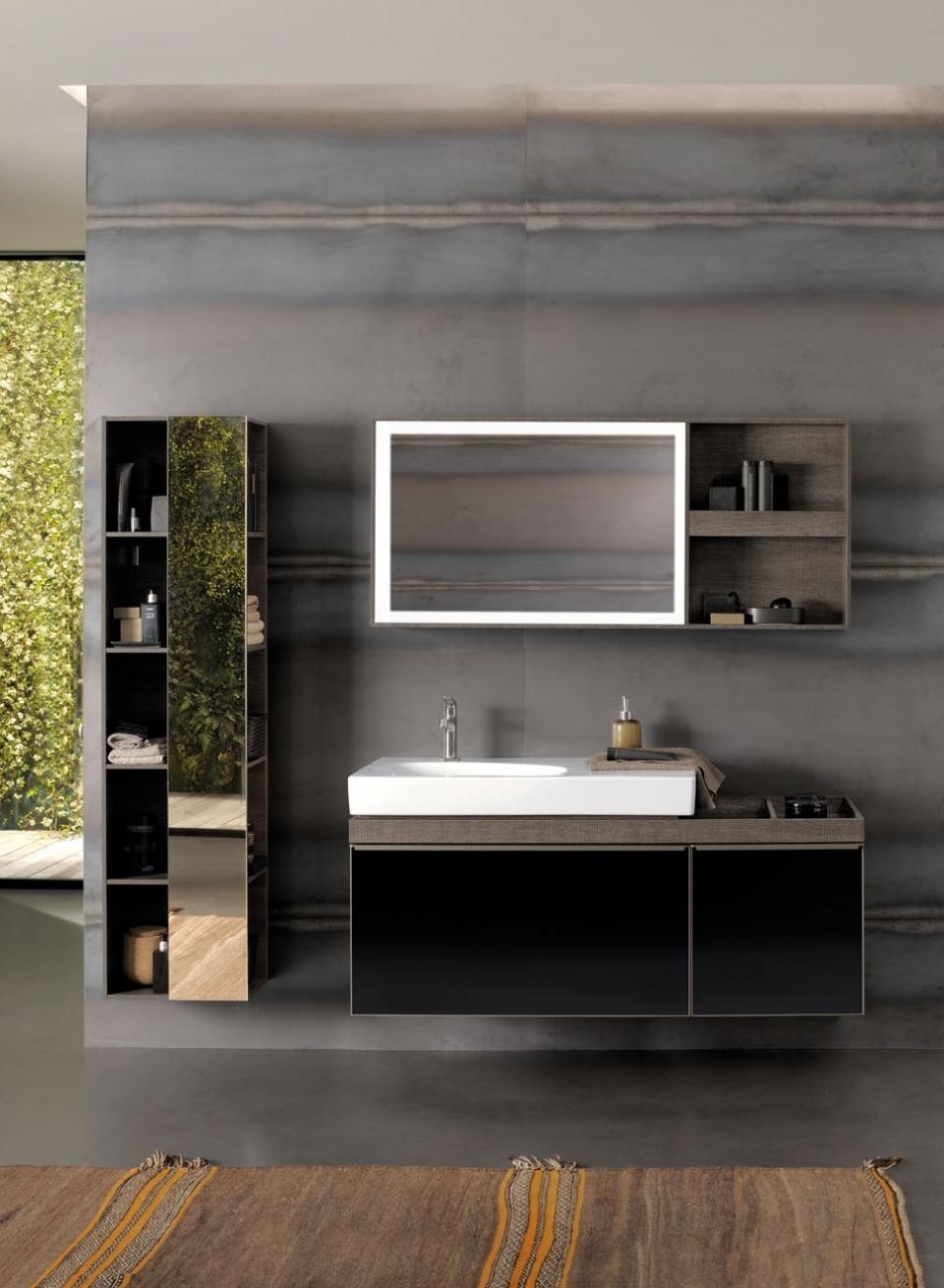 bemusterung abgeschlossen. Black Bedroom Furniture Sets. Home Design Ideas
