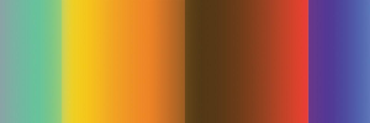 My Own Design Experiments: Elementos básicos e técnicas da