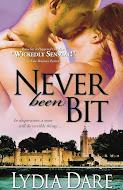 Never Been Bit