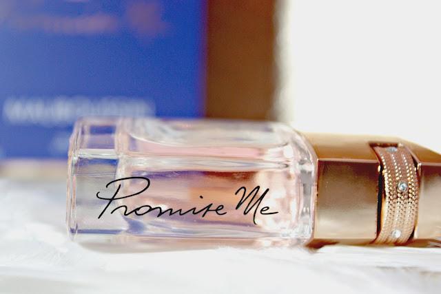 mauboussin parfum