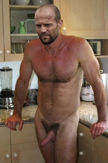 nude scenes of jason stratham