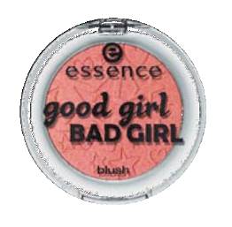 blush essence gennaio 2015