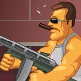 Mafia: The Revenge | Toptenjuegos.blogspot.com
