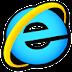 Internet Explorer 10 Final Offline Installer