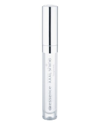 Essence, Essence XXXL Shine Lipgloss, Essence Pure Chic XXXL Shine Lipgloss, Essence lipgloss, Essence lip gloss, lip, lips, lipgloss, lip gloss, gloss