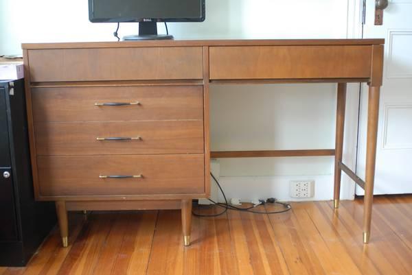 Elegant http boston craigslist org nwb fuo html