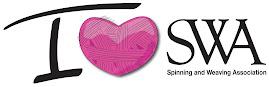 I Heart SWA