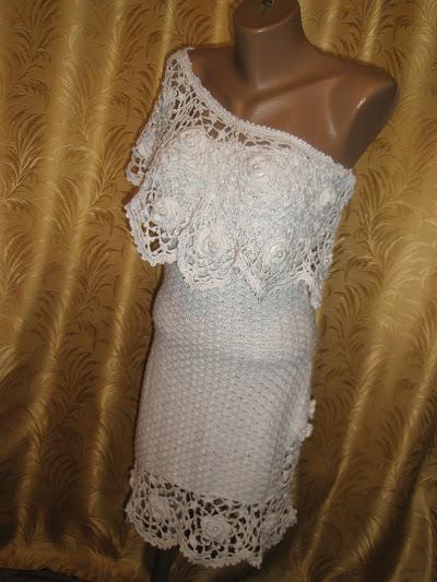 платья для свадьбы платья для дружок