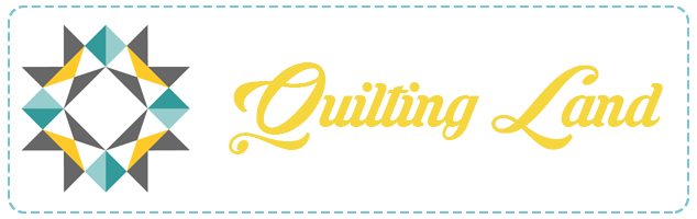 Quilting Land