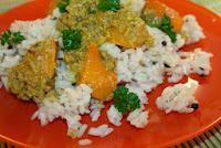 http://godtsuntogbillig.blogspot.fr/2013/10/hjemmelaget-indisk-curry-gresskar.html