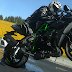 Driveclub Bikes - Review
