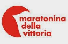 CLASSIFICA Maratonina della Vittoria 2015