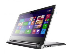 Lenovo Flex 2-14 59-413529 Laptop