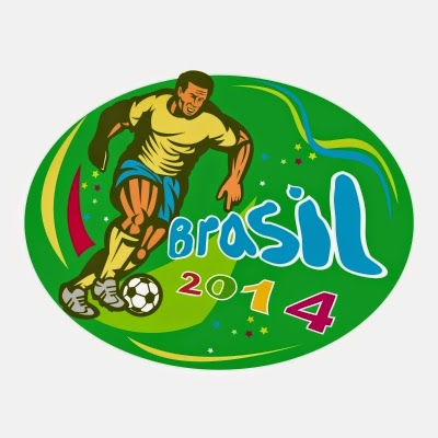 نهائيات كأس العالم ودورى الأبطال 2014 بالمجان على قناة ZDF الألمانية