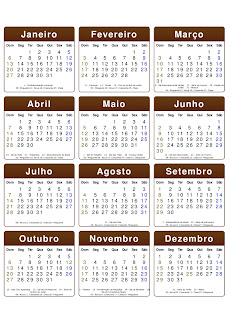bases de calendário 2013 em PSD,agora com feriados,fases da lua
