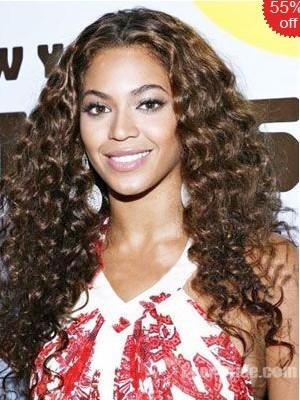 Best Velvet Hair Bows to Buy for Celebrity Hairstyle ...