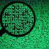 Cara Ampuh Membersihkan Virus Trojan Horse