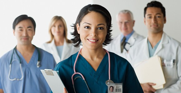 Assignment tugas refleksi diri akhir kolaborasi for Allied health careers