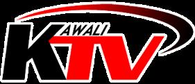 KAWALI TV