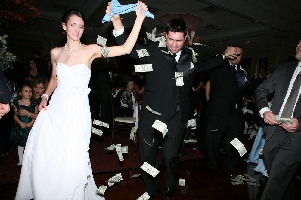 Wedding Dance Bands 48 Stunning Kalamatiano first traditional Greek