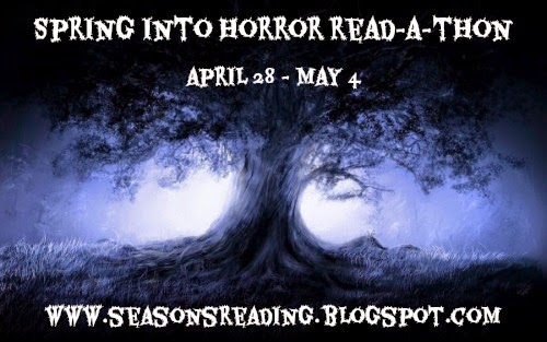 http://seasonsreading.blogspot.com/2014/04/spring-into-horror-read-thon-starting.html