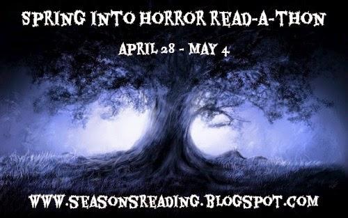 http://seasonsreading.blogspot.com/2014/04/spring-into-horror-read-thon-starting.html