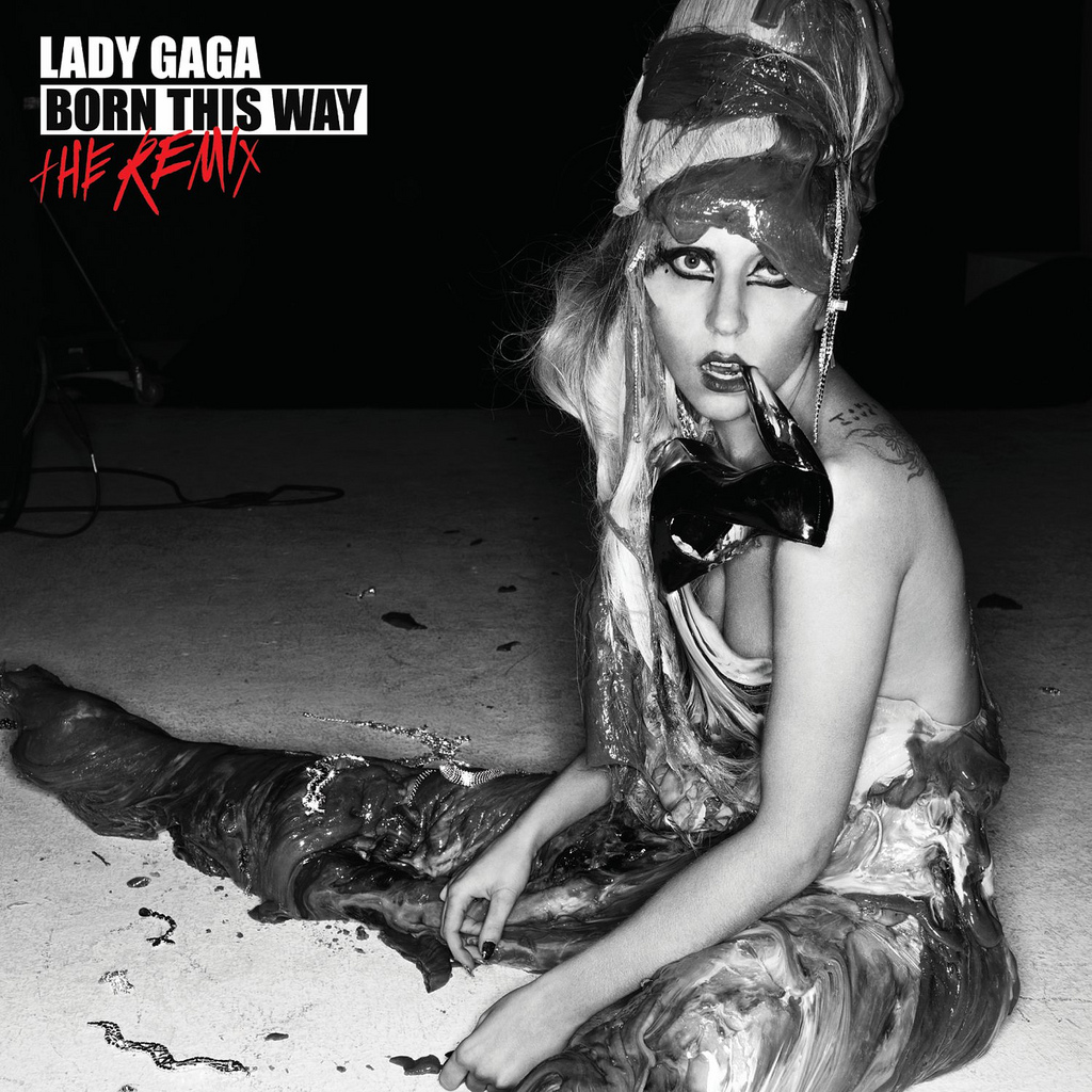 http://3.bp.blogspot.com/-6Gd_wPRaYsQ/Ts4O38Ud5TI/AAAAAAAAT2M/mr1uHv3dkVI/s1600/lady-gaga-born-this-way-the-remix.jpg