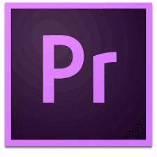http://www.freesoftwarecrack.com/2014/12/adobe-premiere-pro-cc-2014-portable-download-free.html
