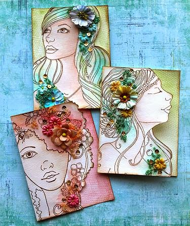 http://www.scrappingreatdeals.com/Bloom-Girl-Cards-Workshop-with-Cari-Fennell.html