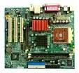 Cara memperbaiki MotherBoard ,, HardDisk ,, BIOS, , CPU ,, yang rusak atau K.O