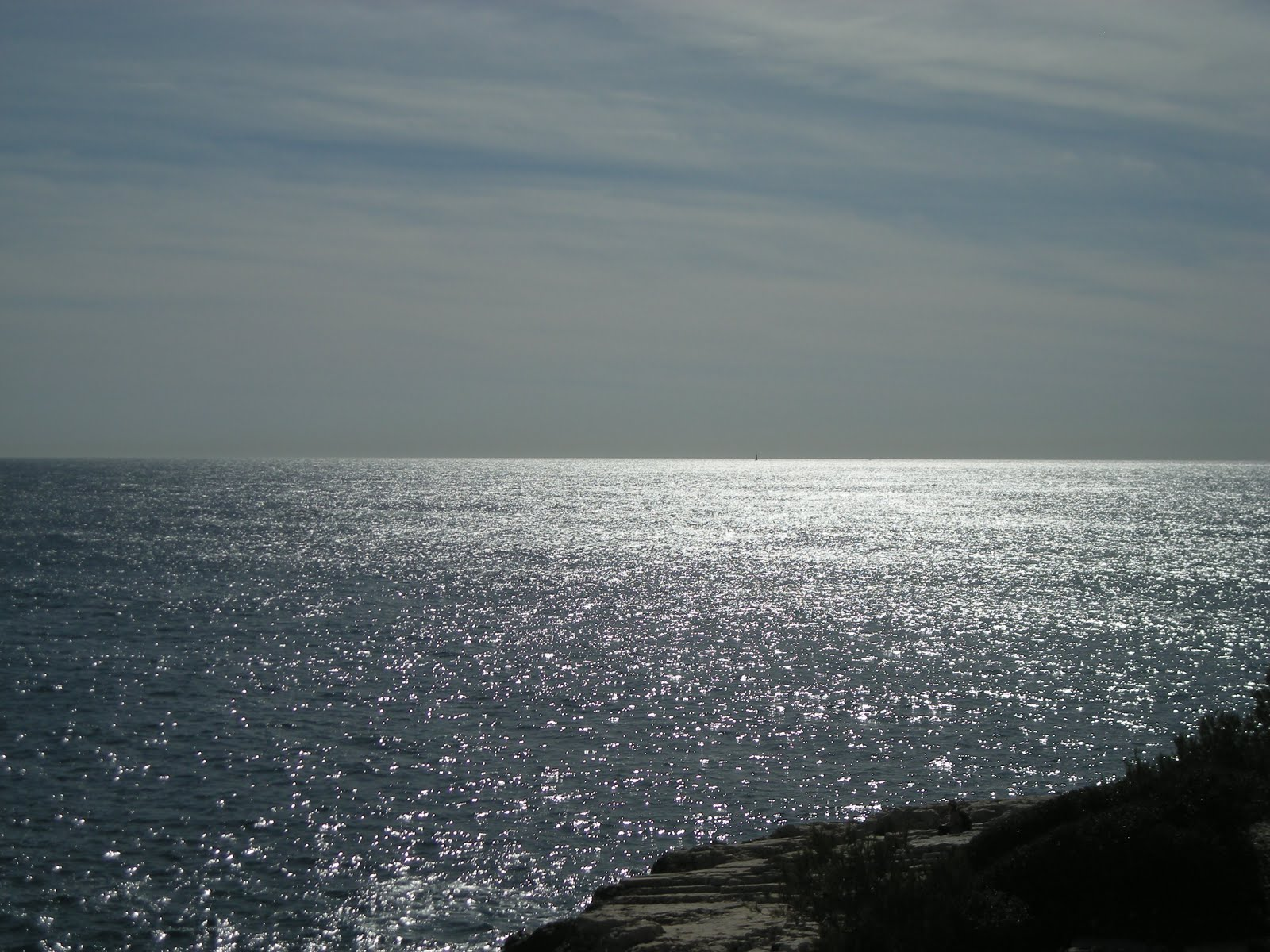 wind and sea marseille