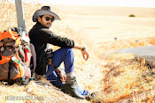 Heart Attack Telugu Movie Photos Gallery-thumbnail-10