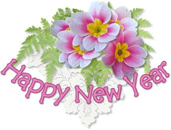 New year text messagesnew year smswishes quote new year wallpapers new year wallpapers m4hsunfo