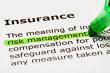 Pengertian Prinsip - Prinsip Asuransi , 6 Prinsip - Prinsip Asuransi