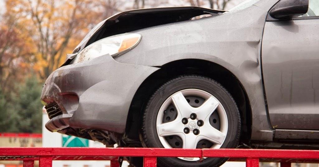 Fresno visalia bakersfield accidents porterville multiple for Motor cars tulare ca