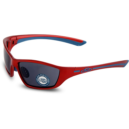 1184af8a67119 DICAS  Cuidado ao comprar um óculos, se for de grau obedeça sempre o que  seu médico recomendar e não esqueça de levá-lo ao seu médico assim que  ficar pronto ...