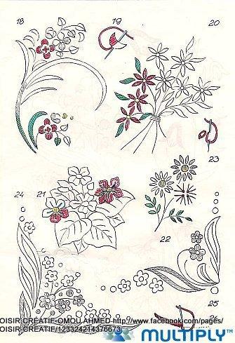 225456 203353213040439 123324214376673 522366 955801 n رسوم جديده للتطريز اليدوي   new embroidery designes %d8%aa%d8%b7%d8%b1%d9%8a%d8%b2 embroidrey