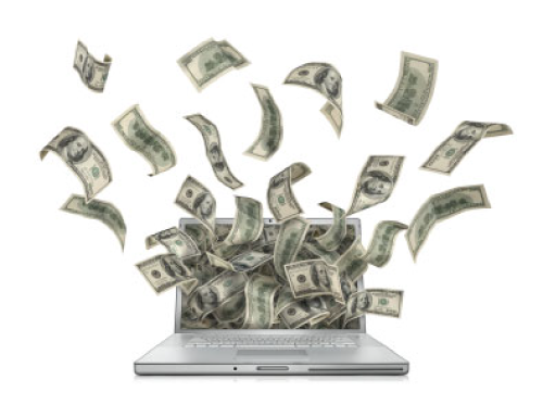 Онлайн казино и лучшие азартные игры