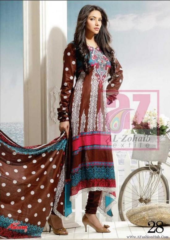 Al-zohaib-textile-lawn3