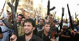 IRAQ ĐANG QUÁ LỆ THUỘC VÀO MỸ