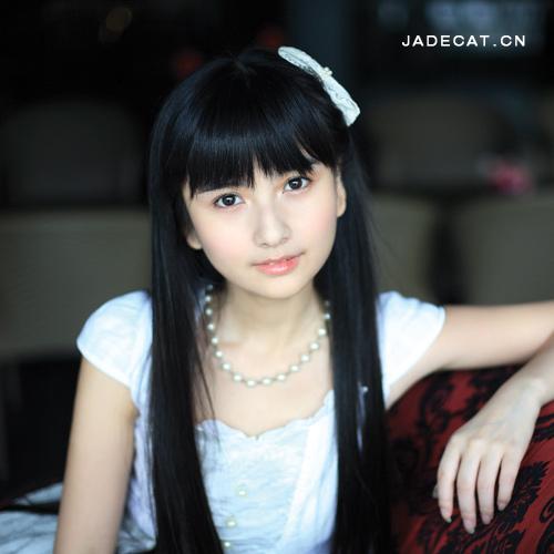 Dibandingkan orang barat, orang Asia selalu tampak lebih muda meski ...