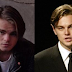 Photos: Will the real Leonardo DiCaprio please stand up!