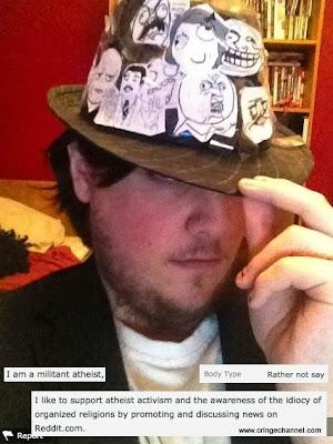 funny okcupid profile