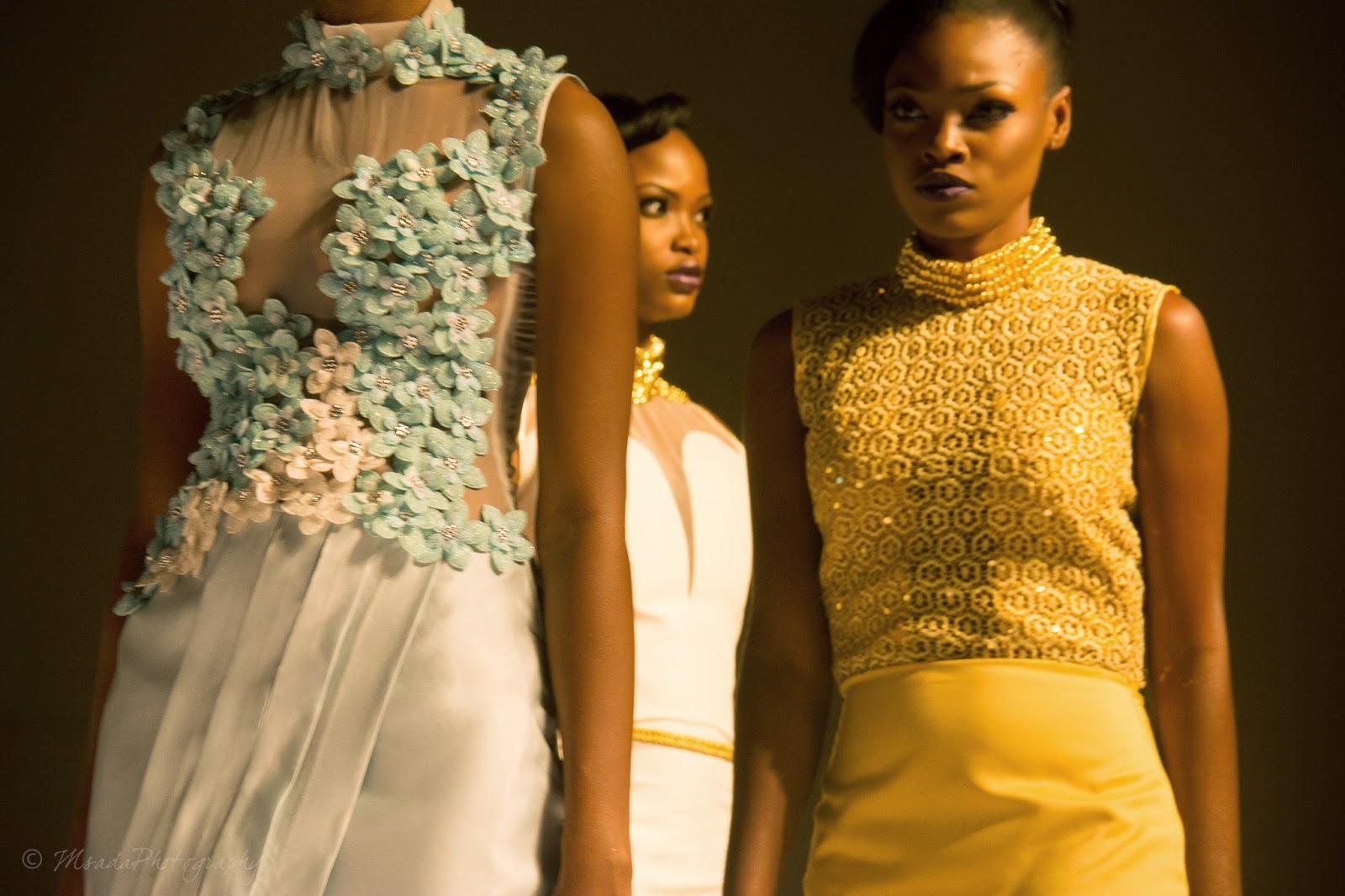 Best nigerian fashion blogs 82