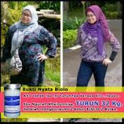 Obat pelangsing perut cepat