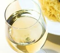 http://3.bp.blogspot.com/-6H-BnCFTJ7g/UEJJ1L-DQfI/AAAAAAAAcAw/Lu3buGTHo-M/s1600/wine3MA29061141-0033.jpg
