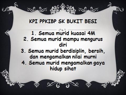 KPI PPKIBP