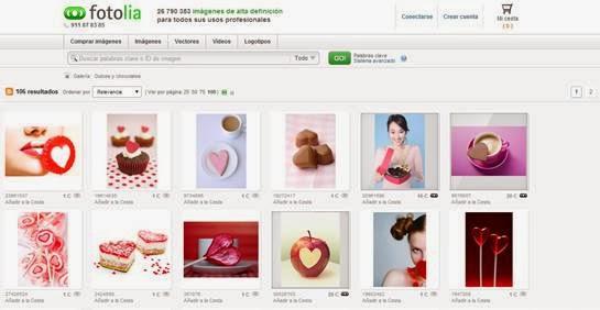 BP-FOTOLIA-Incremento-E-Commerce-Crecimiento- índice-regalos-enamorados-2014