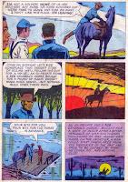 Lobo #1, page 3