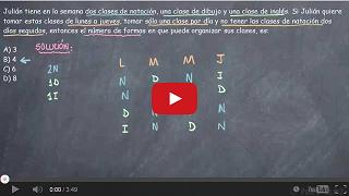 http://video-educativo.blogspot.com/2014/05/julian-tiene-en-la-semana-dos-clases-de.html